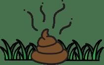 Dog Waste Facts | POOP 911 | Dog Poop Removal
